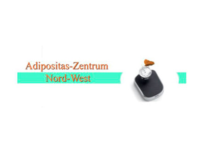 Adipositas-Zentrum Nord-West
